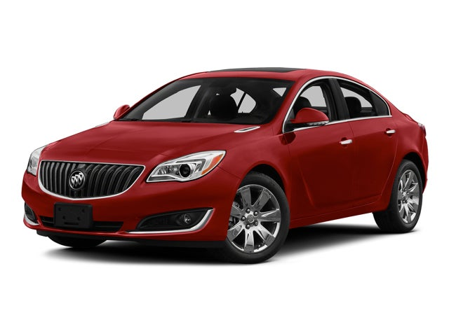 buick regal 2015 custom. 2015 buick regal turboeassist premium 1 in grand blanc mi custom