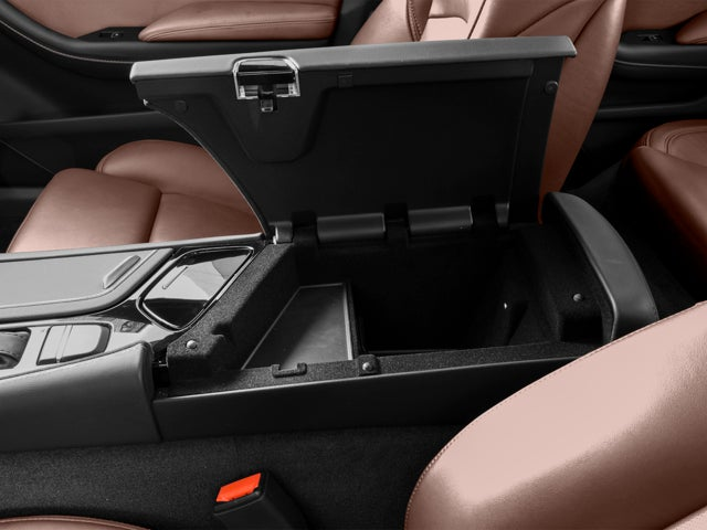 cadillac vehicles research compare buy autos post. Black Bedroom Furniture Sets. Home Design Ideas