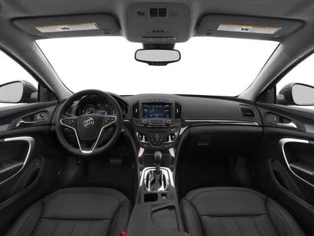 review photos buick test awd drive autonation copy regal gs reviews