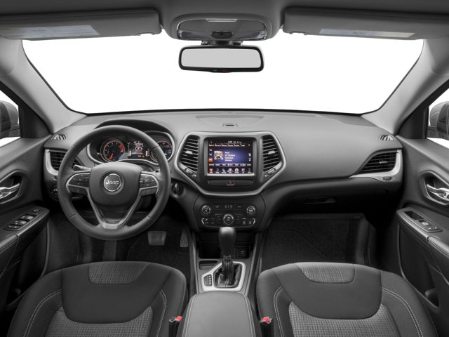 new sport utility latitude in jeep compass inventory braintree