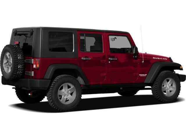 jeep wrangler sahara logo. 2008 jeep wrangler sahara hard top in grand blanc mi kia of logo
