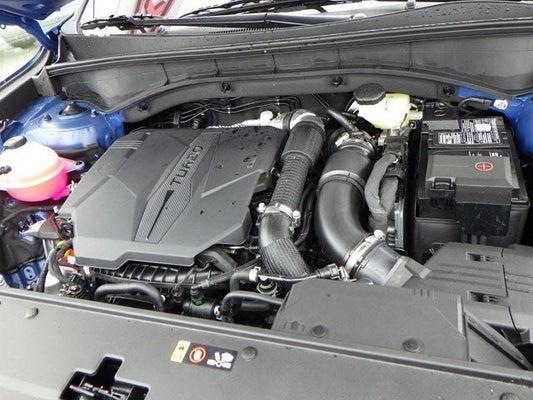 2021 Kia Sorento SX in Grand Blanc, MI   Flint Kia Sorento ...