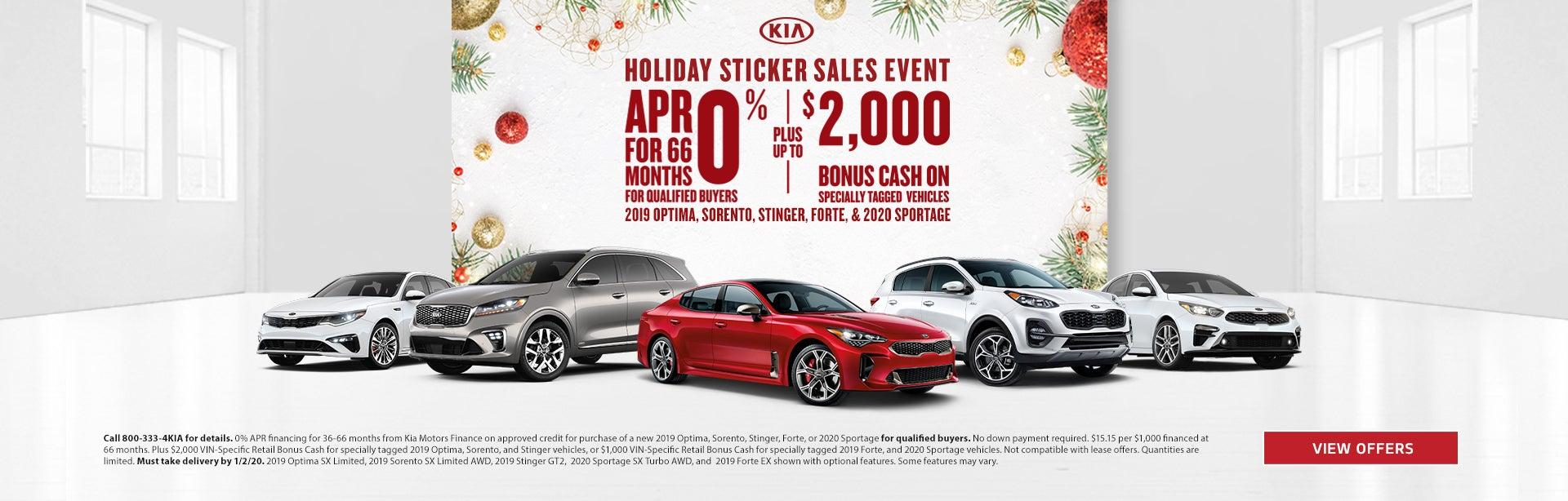 Al Serra Used Cars >> Kia Dealer In Grand Blanc Mi Used Cars Grand Blanc Kia